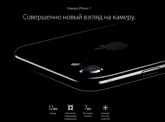 https://img-fotki.yandex.ru/get/48069/12807287.27/0_e478e_99504d57_orig