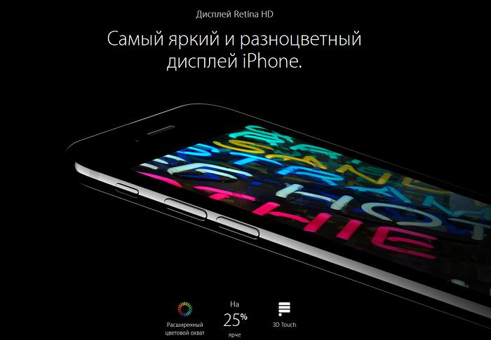 https://img-fotki.yandex.ru/get/48069/12807287.27/0_e4790_66f2e1fc_orig
