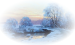 Winter Backgrounds #1 (128).png