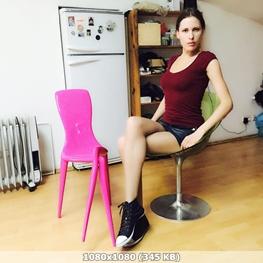 http://img-fotki.yandex.ru/get/48069/13966776.384/0_d05dc_a3122886_orig.jpg
