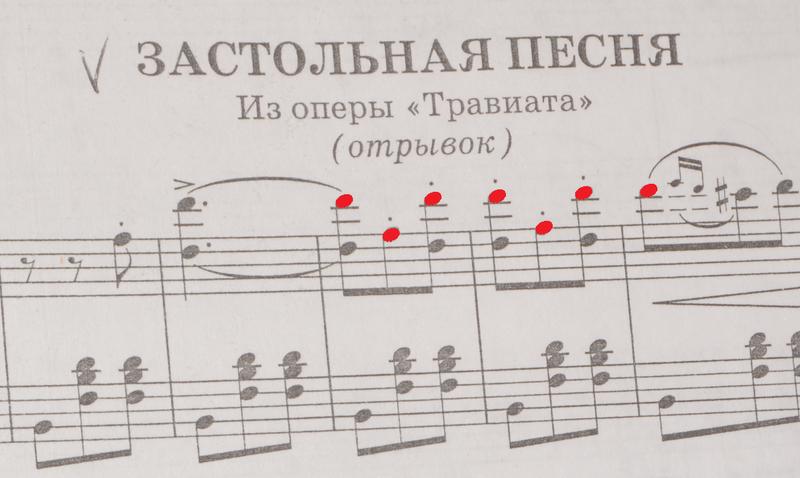 https://img-fotki.yandex.ru/get/48069/158289418.3d9/0_174fad_2d5877ba_XL.png