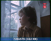 http//img-fotki.yandex.ru/get/069/170664692.8b/0_160974_ecb1bc05_orig.png