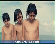 http//img-fotki.yandex.ru/get/069/170664692.ae/0_16b8ec_fb2d8a38_orig.png