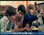 http//img-fotki.yandex.ru/get/069/170664692.af/0_16b914_f76ce9fe_orig.png