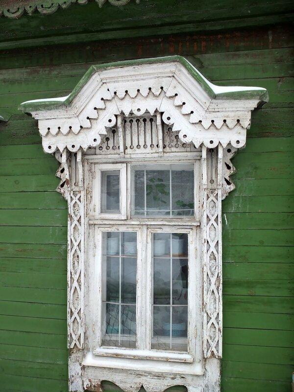 Ленинский и Самарский районы 056.JPG