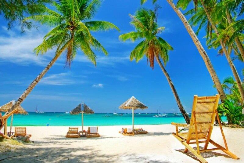 пляж египта.jpg