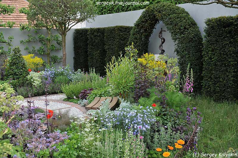 A modern Apothecary Garden (8).jpg