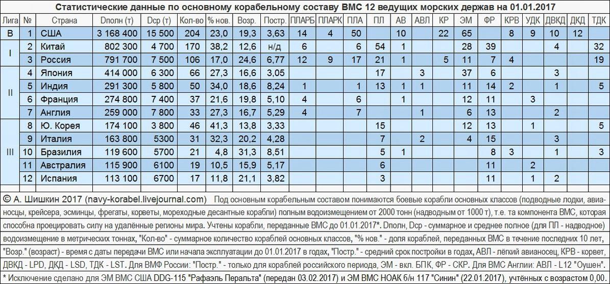 https://img-fotki.yandex.ru/get/48069/227305704.2d/0_16a855_800ef81a_orig