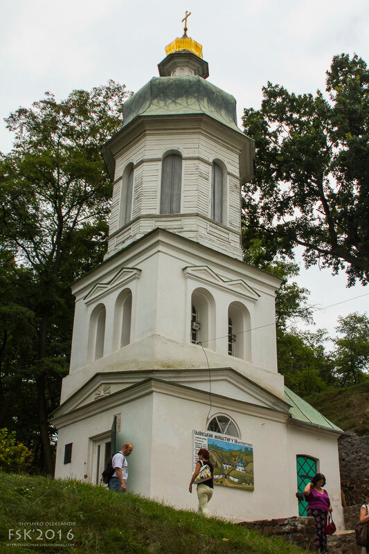 Chernihiv-48.jpg