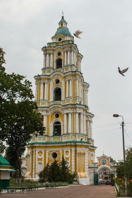 Chernihiv-55.jpg