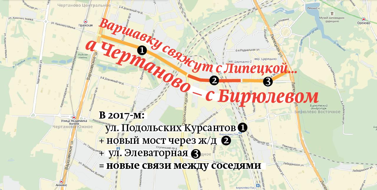 Lipetskaja_01-01.png