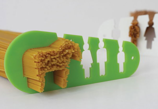 Вращающиеся на 360° Lego розетки