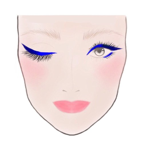 модный-макияж-2016-2017-фото3.jpg