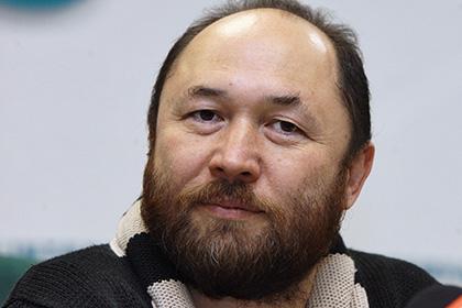 Драма «Бен-Гур» Тимура Бекмамбетова провалилась вамериканском прокате