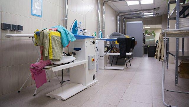 ВУльяновской области сократили воспитателя интерната, где ребёнка истязали утюгом