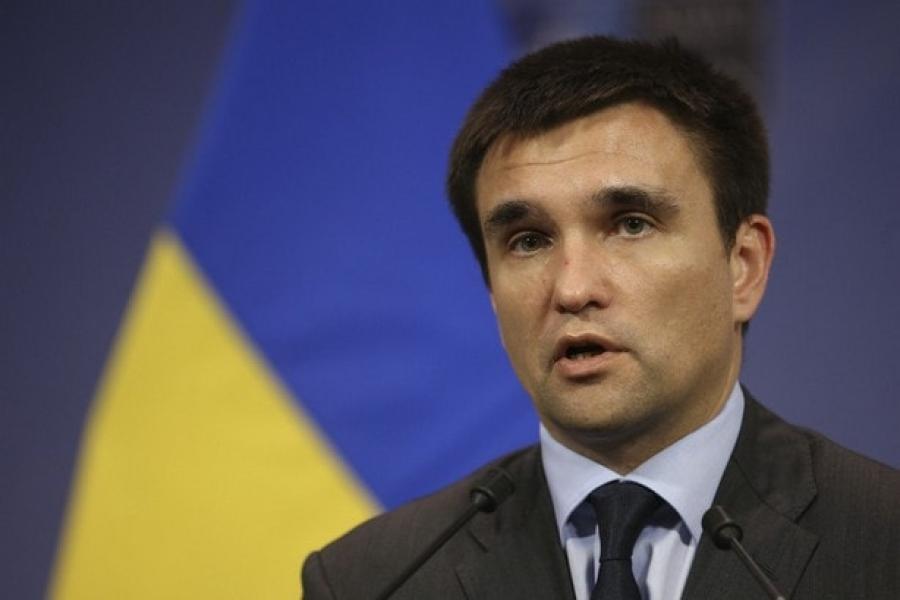 Матвиенко убеждена, что отмена санкций случится