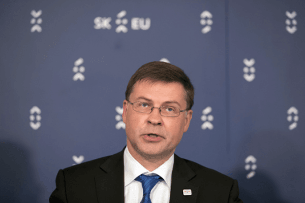 Порошенко призвал членовЕК ускорить введение безвизового режима для государства Украины