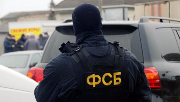 Встреча Фейгина иСущенко продлилась 15 мин.: корреспондент непризнает свою вину
