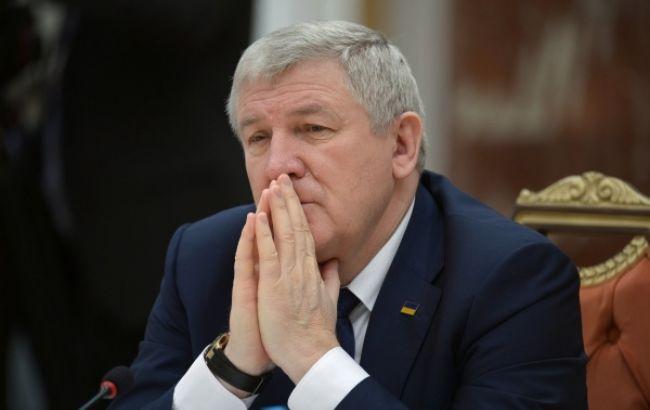 Суд установил срок ознакомления сделом М.Ежелю
