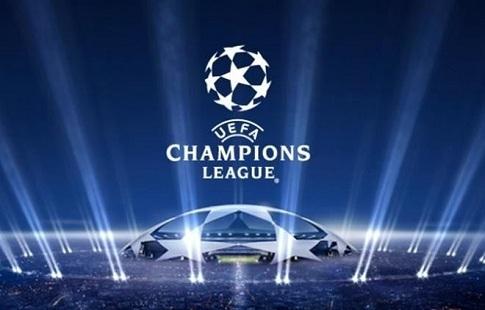 «Зенит» заработал неменее 30 млн. евро за предыдущую Лигу чемпионов