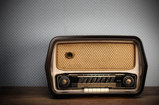 Норвегия вдекабре на100% откажется отFM-радио