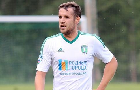 Дмитрий Балашов: УГабулова нет никаких трудностей  создоровьем