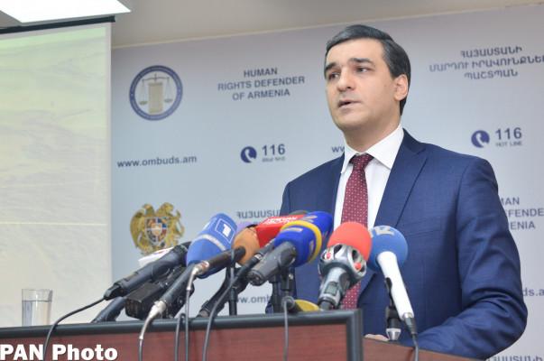 Беларусь выдаст Азербайджану российского блогера