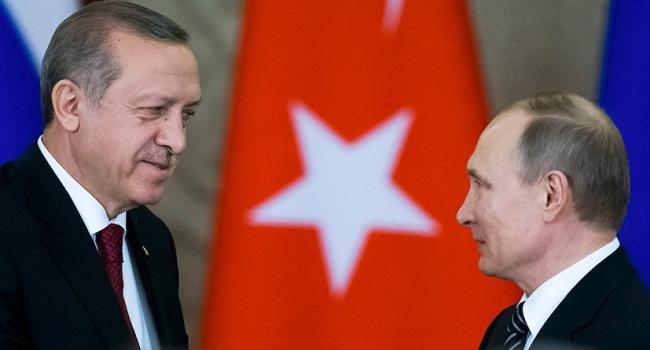 Брюссель урезает Анкаре миллиардные выплаты наевроинтеграцию