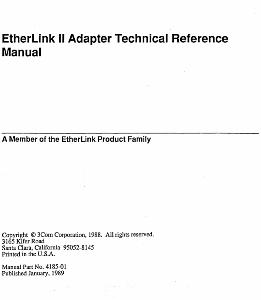 Техническая документация, описания, схемы, разное. Ч 1. - Страница 2 0_158876_1fd2220c_orig