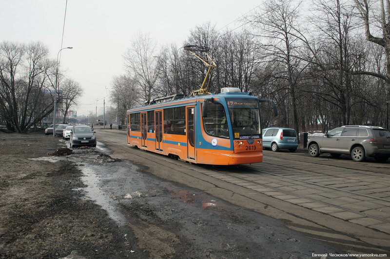 23Б. Останкино. трамваи. 11.03.17.02..jpg