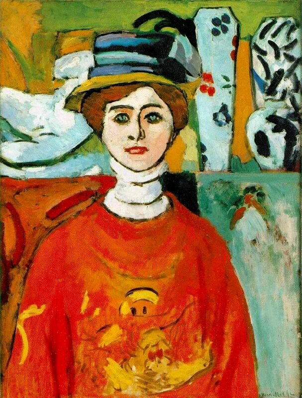 2-4DPictHenri Emile Benoit Matisse.jpg
