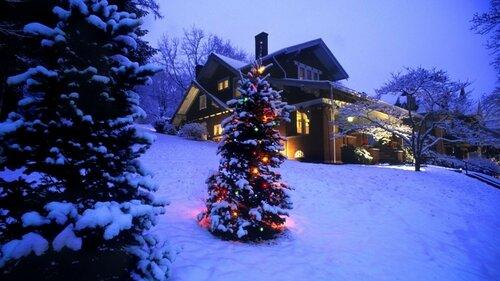79348__snow-landscape_p.jpg