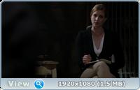 Сверхъестественное / Supernatural - Сезон 12, Серии 1-18 (23) [2016, WEB-DLRip | WEB-DL 720p, 1080p] (LostFilm | NovaFilm)