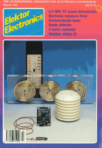 Magazine: Elektor Electronics 0_139b6b_d5a9fecb_orig