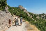 Day of Montserrat