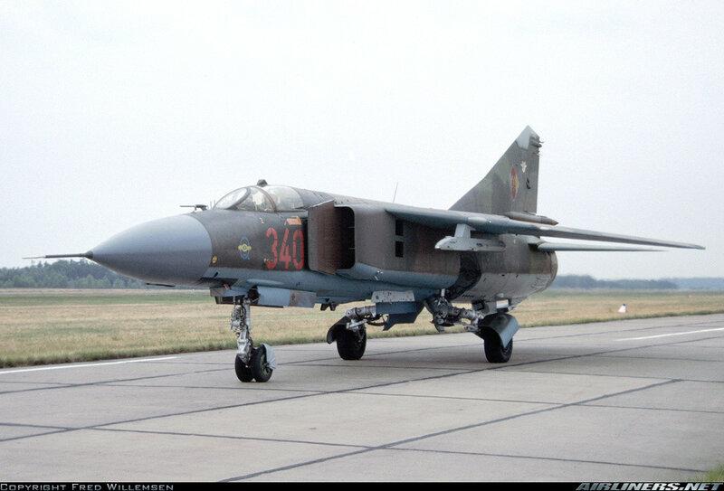 2-МиГ-23МЛ.jpg