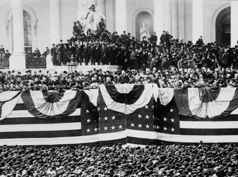 Cleveland_Inauguration_1885.jpg