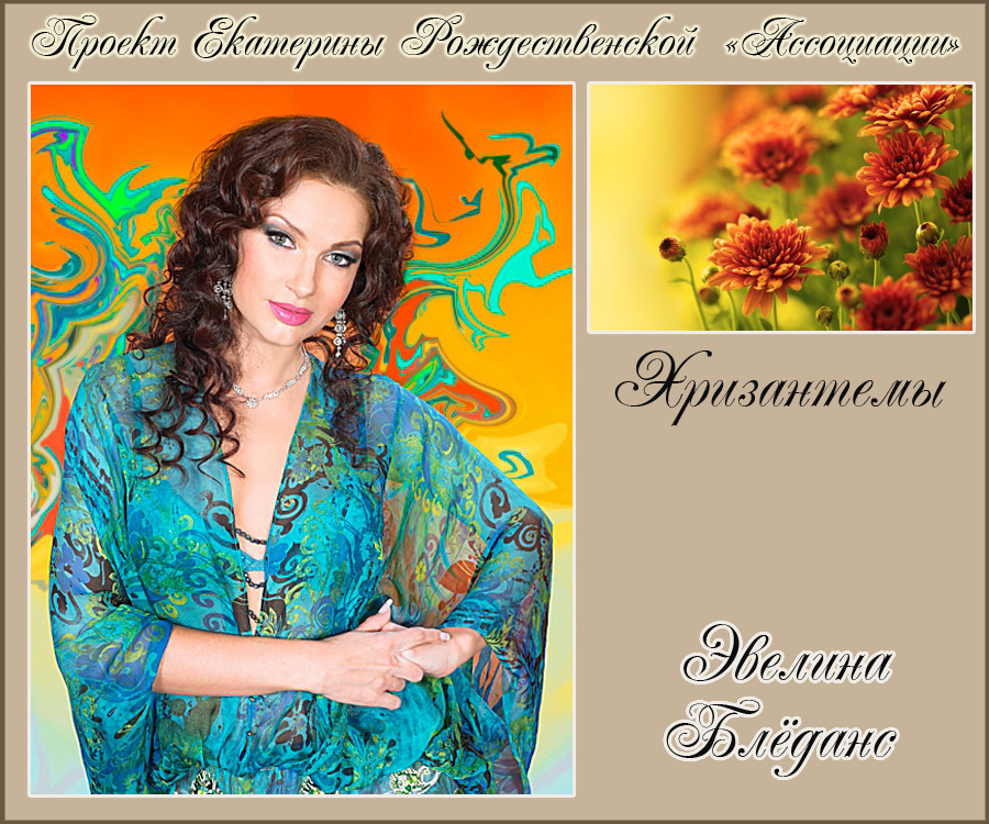 https://img-fotki.yandex.ru/get/48069/92936793.44/0_16e166_ecf7d7de_orig.jpg