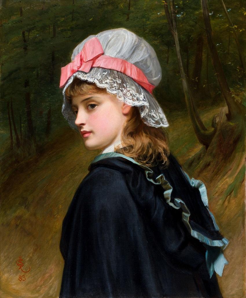 Charles_Sillem_Lidderdale_-_The_farmer's_daughter.jpg