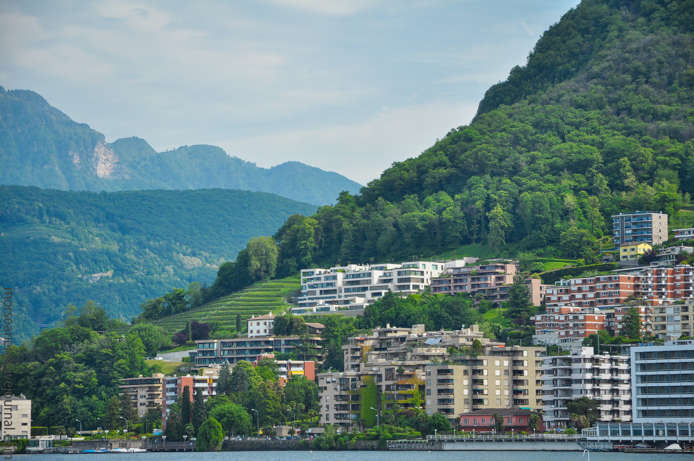 Lugano-(43).jpg