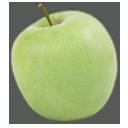 apple4b