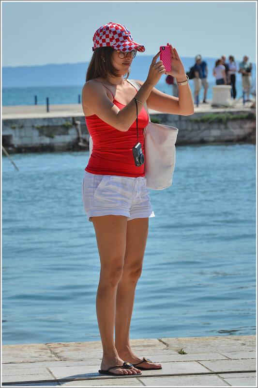 http://img-fotki.yandex.ru/get/4807/118405408.cf/0_7edaa_8a5bedce_XL.jpg