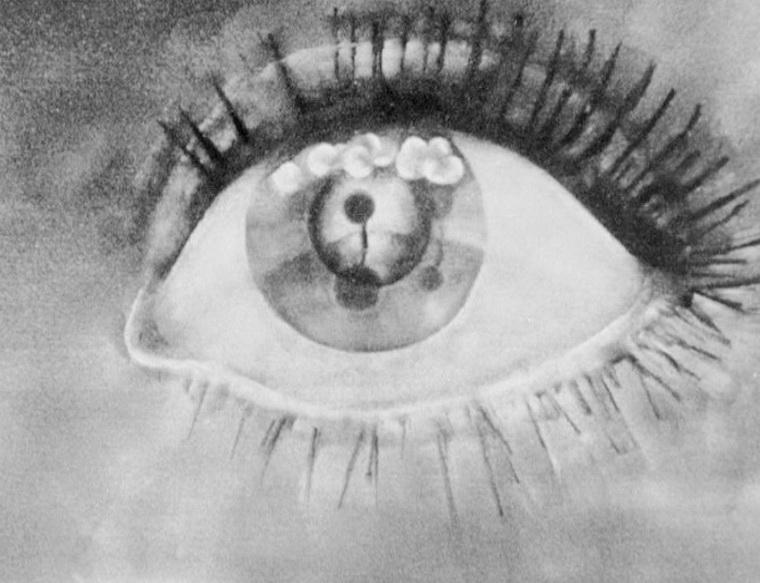 1974 - Три упражнения с игольчатым экраном Александра Алексеева (Жак Друэн).jpg