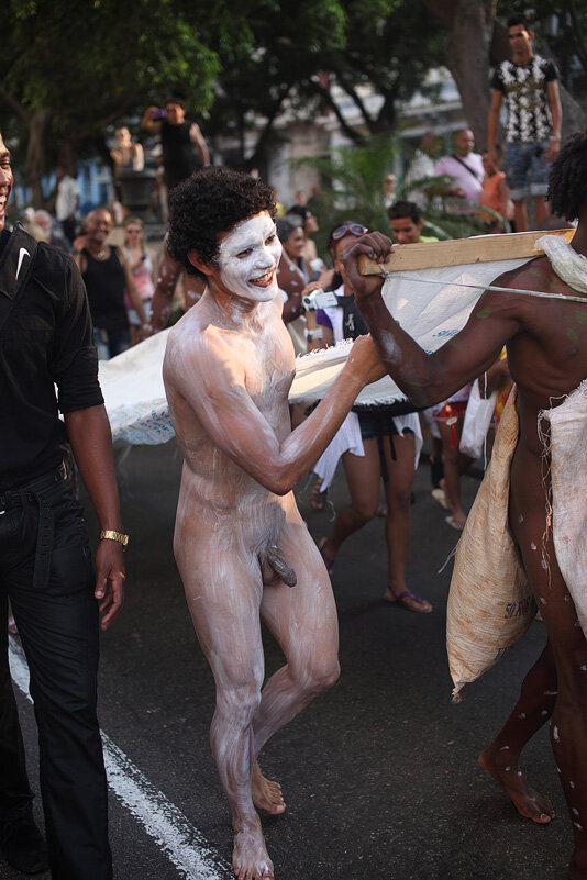Малодинкие голие девочки фото 230-365