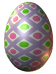 R11 - Easter Eggs 2015 - 168.png