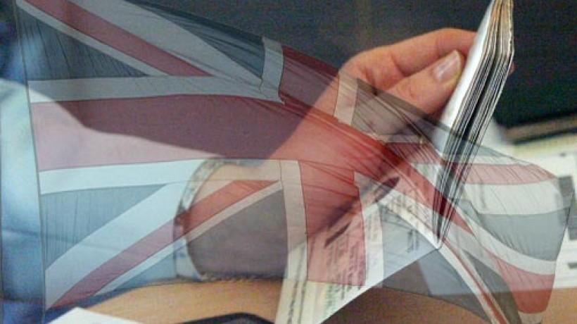 Великобритания ввела медицинский сбор для граждан с долгосрочными визами