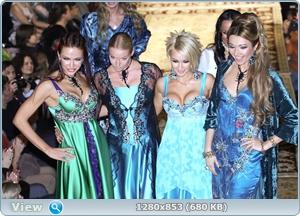 http://img-fotki.yandex.ru/get/4807/13966776.af/0_86334_2de841c0_orig.jpg