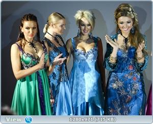 http://img-fotki.yandex.ru/get/4807/13966776.b0/0_8633a_e5e2c6ad_orig.jpg