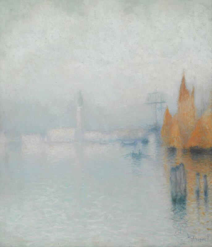Lucien Levy-Dhurmer - Venice 01.jpeg