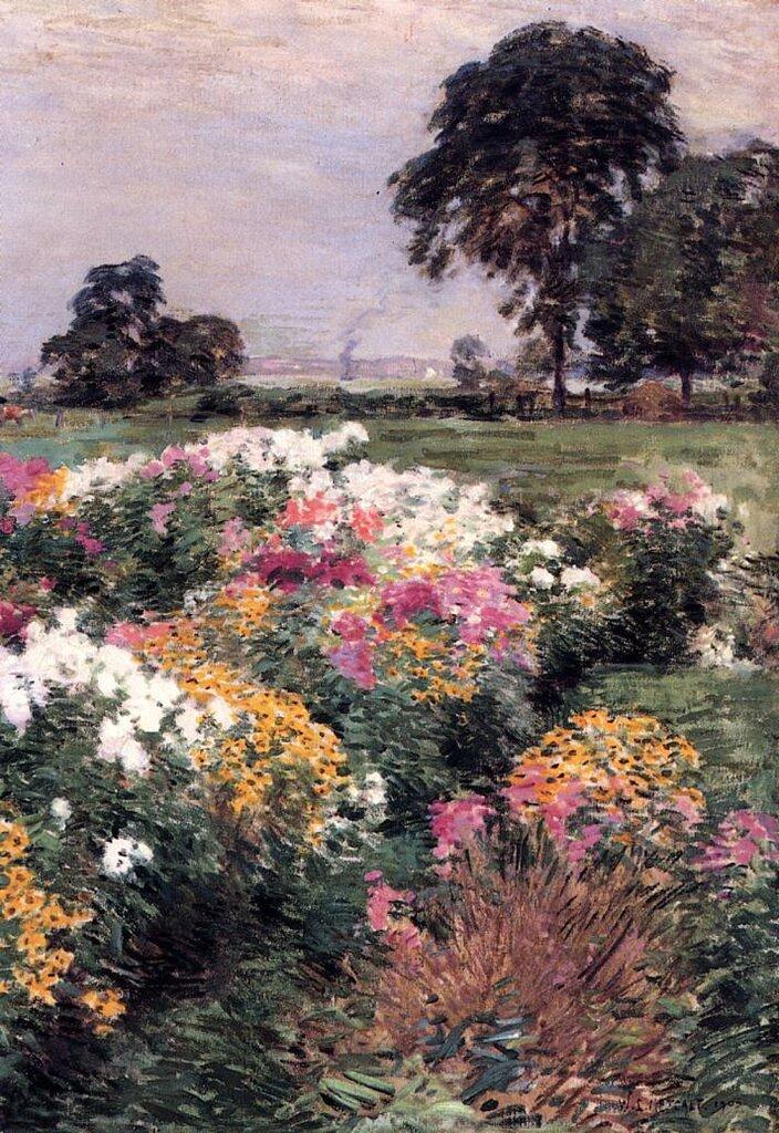 Purple, White and Gold, 1903.jpeg